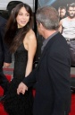 Mel Gibson is a Magician, Makes Baby Appear