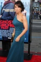 Lacey Chabert @ Ghosts Of Girlfriends Past Premiere