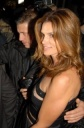 Cindy Crawford Married a Pervert