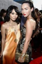 Vanessa Hudgens vs. Megan Fox, Upset!