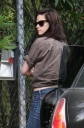 Kristen Stewart Needs A Tan! 'New Moon' Trailer
