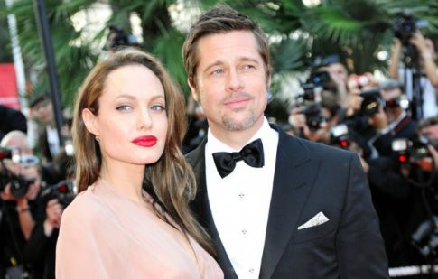 Move Over Oprah! Angelina Jolie's Got the Power