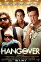 Get Ready for the 'Hangover 2'!