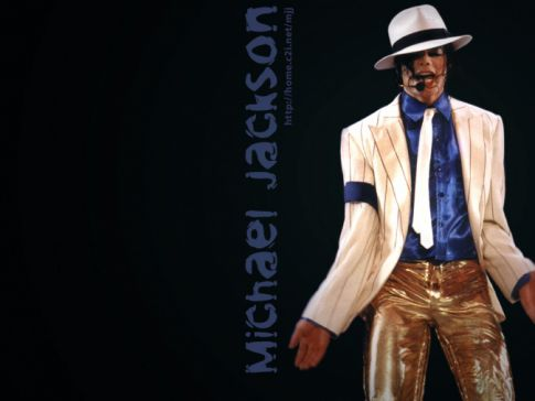 Famous Musicians Expected to Pay Tribute to Michael Jackson In Concert