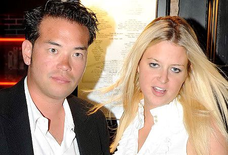 'Star' Magazine Reporter, Kate Major, Resigns After Romancing Jon Gosselin, Hailey Glassman Cries