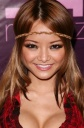 Tila Tequila Makes Me Want to Drink Tequila