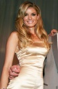 Marisa Miller is Our Golden Girl