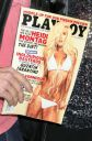 Heidi Montag Does Playboy, Disappoints