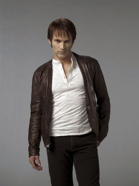 True Blood and Twilight Stars Team Up!