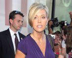 Hugh Hefner Wants Kate Gosselin in 'Playboy' for $400K