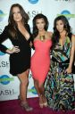 The Kardashian Sisters Have Made Over $100 Million The Past Few Months