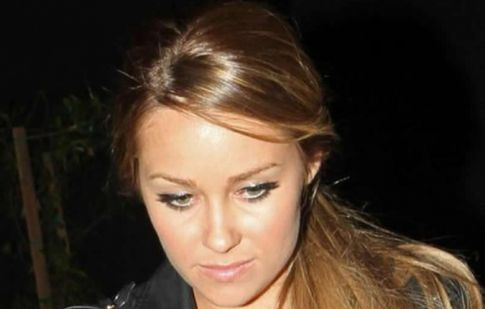 Lauren Conrad's Stupid Book Gets The Green Light