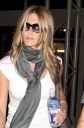 John Mayer Cheated on Jennifer Aniston, Three Times