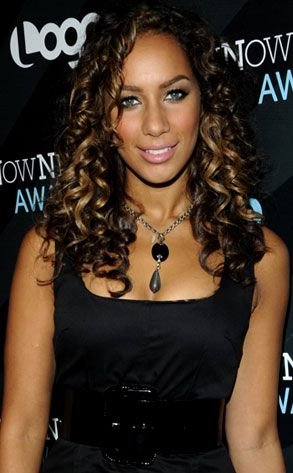 Leona Lewis In 'Horrible Shock' After Attack In London Store Signing