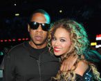 Jay And Bey Are Finally Ready To Make Babies!