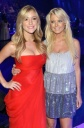 Kristin Cavallari is Flawless, Tara Reid Needs Facial Rejuvenation Cream