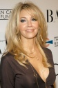 Heather Locklear Arrested on Suspicion of DUI