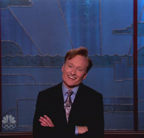 Conan O'Brien Settles For $32 Million, Jay Leno To Reclaim 'Tonight Show' Throne