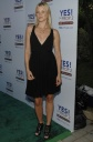 Olivia Wilde, Emily Deschanel, Amy Smart, and Heather Graham, Prop 2 Event