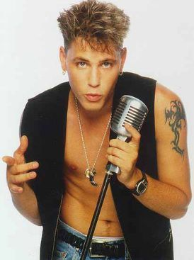 80's Teen Idol, Corey Haim, Dead At 38 From Apparent Drug Overdose