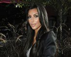 The Kardashian's Set To Write Book About Relationships