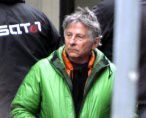 Roman Polanski Appeals To President Barack Obama Through French President Nicolas Sarkozy