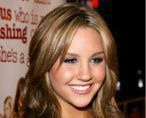 Amanda Bynes Retires From Acting At Age 24