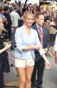 Cameron Diaz Has The Hottest Legs In Hollywood