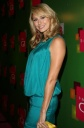 Stacy Keibler at T-Mobile's G1 Launch Party