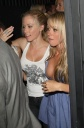 Kendra Wilkinson Adds Life to Party, New Girlfriend?