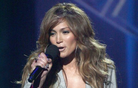 "Jennifer Lopez & Steven Tyler Are The New ""American Idol"" Judges..Shocker"
