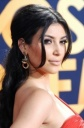 Kim Kardashian's Booty Appears at  Los Premios MTV Latin America Awards