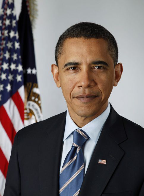 President Barack Obama to appear on 'The Daily Show'