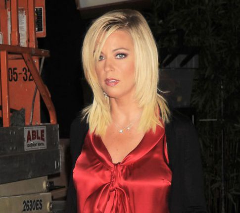 Kate Gosselin's Finance 101: How To Waste Millions