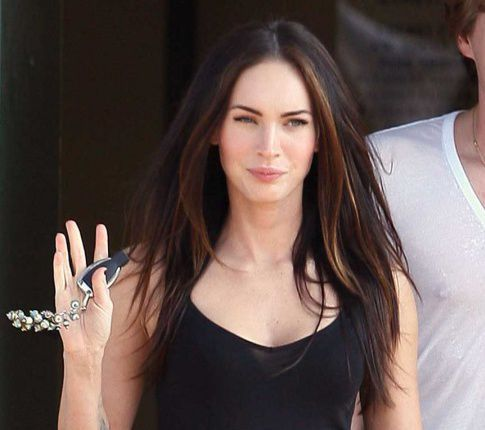 Brian Austin Green Reveals Reason Why He And Megan Fox Briefly Split In 2009