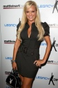 Bridget Marquardt Looks Horrible Close Up, Wrinkly