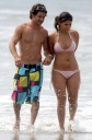 Bachelorette Deanna Pappas and Jesse Csinsak Finished