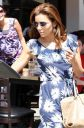 Eva Longoria's Restaurant Is Bankrupt