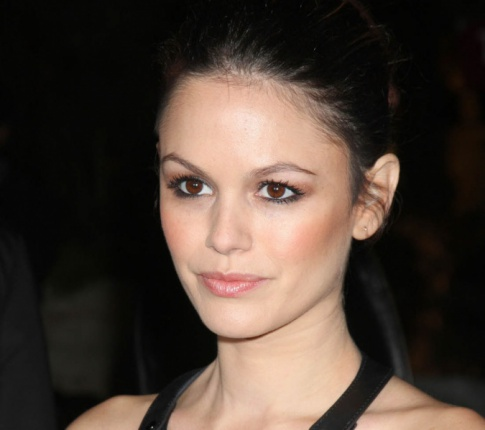 Nightly Treat: Rachel Bilson II