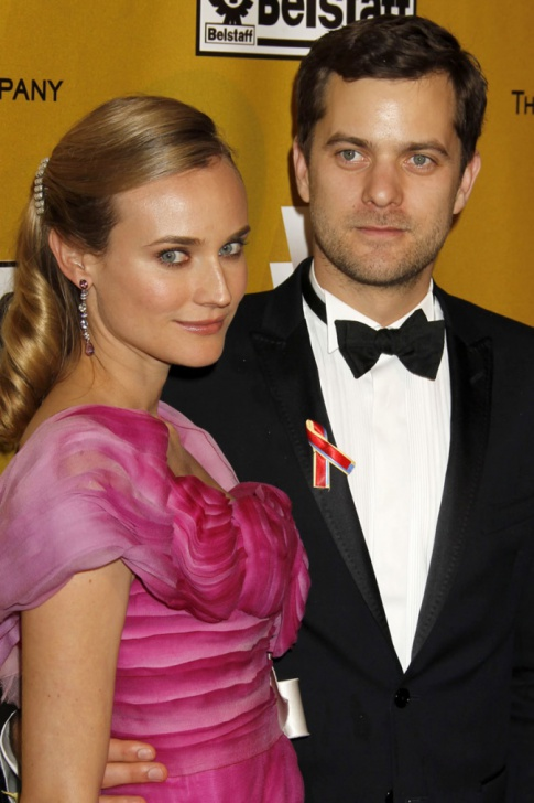 Diane Kruger Will Not Get Married Again