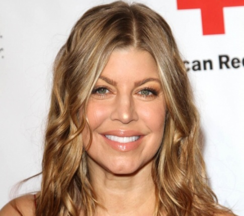 Fergie Puts Her Career On Hold For Hubby Josh Duhamel