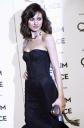 Olga Kurylenko at Quantum of Solace Premiere