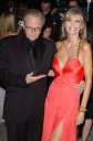 Larry King Catches Wife Cheating With B-List Actor