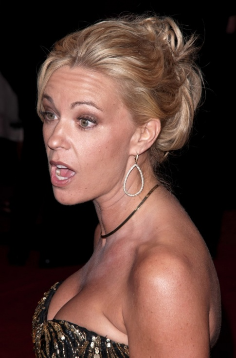 Kate Gosselin Owes $10,000K To Her Marriage Counselor