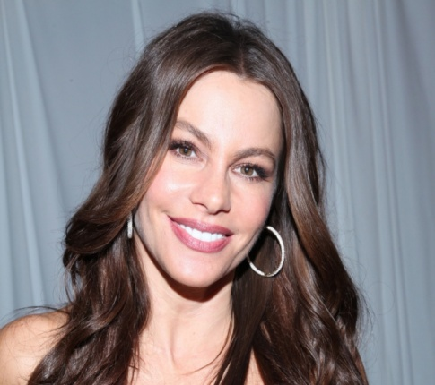 Nightly Treat: Sofia Vergara II