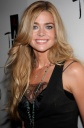 Denise Richards is Hot, Not Complicated