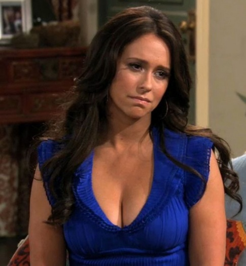 Nightly Treat: Jennifer Love Hewitt II