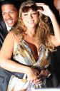 Mariah Carrey doesn�t want more children.