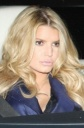 Jessica Simpson More Kissable Than Ever