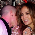 J.Lo's Toyboy Rocked by Rumor